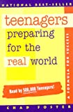 Teenagers: Preparing for the Real World