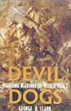 Devil Dogs Fighting Marines of World War I