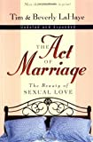 Act of Marriage, The (0310211778) by Tim LaHaye