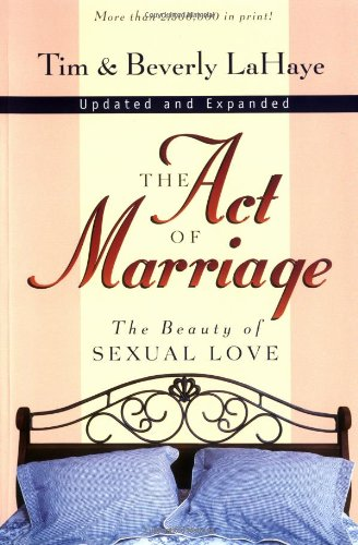 Act of Marriage, The