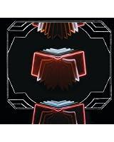 Neon Bible (Comm CD)