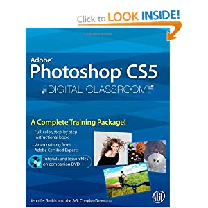 telecharger photoshop cs5 gratuit version complete en francais