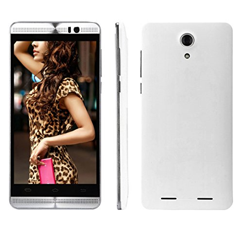new-trend-5inch-unlocked-3g-gsm-att-t-mobile-straight-talk-android-cell-phone-with-gps-silver