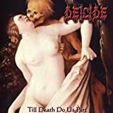 Till Death Do Us Part Deicide