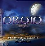 echange, troc Medwyn Goodall - Druid II