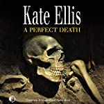 A Perfect Death | Kate Ellis