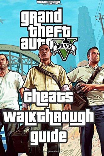 grand-theft-auto-v-gta-5-game-guide-cheats-walkthrough-guide