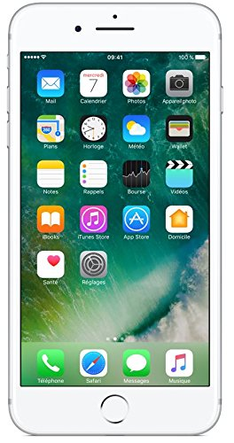Apple-iPhone-7-Smartphone-dbloqu-4G