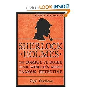 Sherlock Holmes (2009) - IMDb