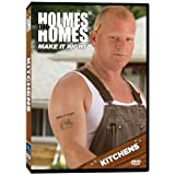 Holmes on Homes: Kitchensby Mike Holmes