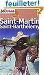 Petit Fut� Saint-Martin, Saint-Barth�...