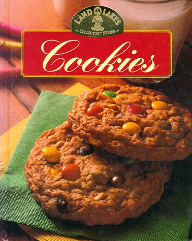 land-olakes-cookies-land-o-lakes-collector-series