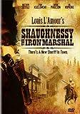 Shaughnesy the Iron Marshall