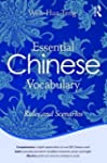 Essential Chinese Vocabulary: Rules a...