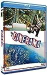 This Is Cinerama [Francia] [Blu-ray]