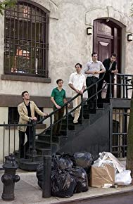 Image of The Walkmen