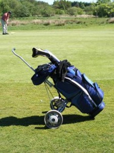 The Most Useful Accessories in the Golfing World