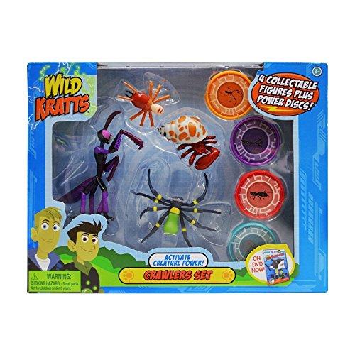 wild-kratts-creature-power-figures-crawlers-set