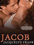 Jacob (Nightwalkers)