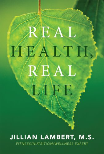 Real Health, Real Life