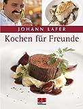 Kochen für Freunde title=