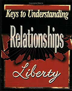 "Cover of ""Relationships (Libertysavard.Co..."