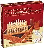 Complete Game Compendium