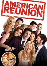American Reunion : Watch online now with Amazon Instant ...