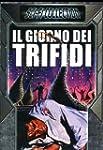 Il Giorno Dei Trifidi [Italia] [DVD]