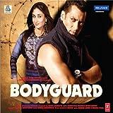 Body-Guard-Remix
