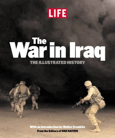 essays over the war in iraq The best short articles on war and short essays on war -- great war how the bush administration used the iraq war to (literally) hand over palettes of cash to.