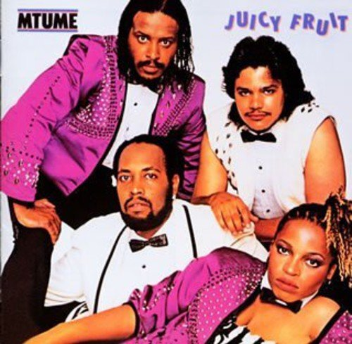 juicy-fruit-by-mtume-2001-08-22