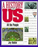 A History of US: Book 10: All the People (0195077644) by Joy Hakim