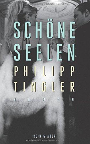 Phillip Tingler – Schöne Seelen
