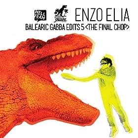 Amazon.com: Tango Beat (Enzo Elia Aline Edit): Q Base: MP3 Downloads