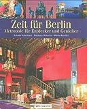 ISBN 3765449318