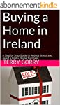 Buying a Home in Ireland: A Step by S...