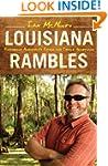 Louisiana Rambles: Exploring America'...