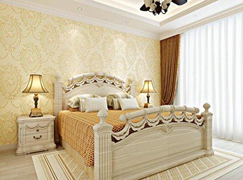 motif-de-fleurs-de-style-pastoral-non-tisse-retro-3d-fonds-decran-pour-chambre-a-coucher-salon-canap