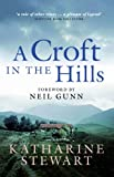 eBooks - A Croft in the Hills