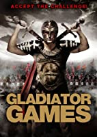 Gladiator Games [Italian with English subtitles]