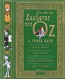 Alles �ber den Zauberer von Oz.