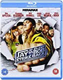 Jay And Silent Bob [Blu-ray] [UK Import]