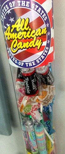 los-gustos-de-los-estados-unidos-all-american-caramelo-de-la-mitad-de-una-tuberia-de-medida-llena-de