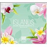 Islands 7 (King Kamehameha)