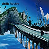 vistlip「Recipe」