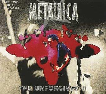 Metallica - Unforgiven II #2 - Zortam Music