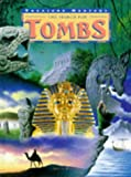 img - for Discovering Tombs (Treasure Seekers) book / textbook / text book