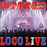 Loco Live
