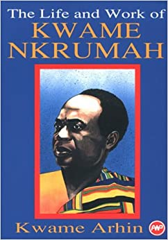 book review autobiograpy of dr kwame The political thoughts of kwame nkrumah it is exactly 50 years ago today that the late ghana leader dr kwame nkrumah flew out of china en route to guinea conakry to take up the offer of exile which his friend and comrade sekou toure had offered him following nkrumah's overthrow by the army on february 24 1966.